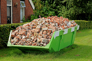 Cheap Skip Hire